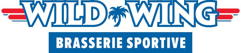 Wild Wing Brasserie Sportive