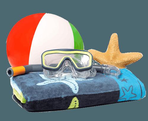 http://Summer_special_beach